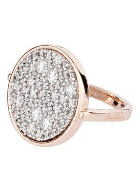 Bronzallure Ring SPARKS MAGIC
