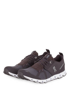 On Running Laufschuhe CLOUD TERRY