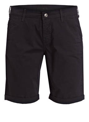 MAC Chino-Shorts