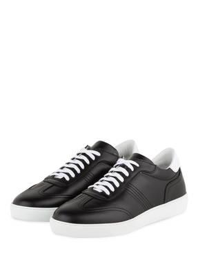 STROKESMAN'S Sneaker