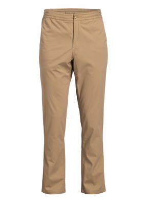 POLO RALPH LAUREN Chino PREPSTER Relaxed Fit