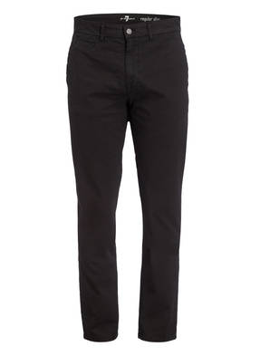 7 for all mankind Chino SLIMMY Regular Fit