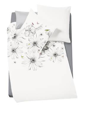 fleuresse Bettwäsche BALI