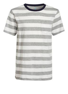 J.Crew T-Shirt