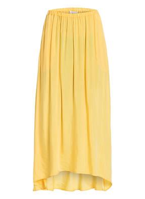 Reduzierte Ausgestellte Röcke für Damen online kaufen