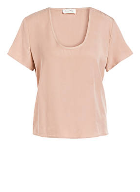 American Vintage T-Shirt NALA