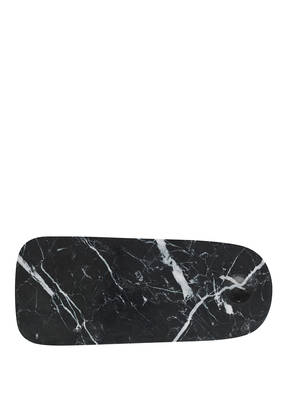 normann COPENHAGEN Servierplatte PEBBLE