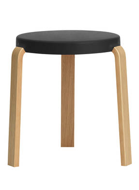 normann COPENHAGEN Hocker TAP
