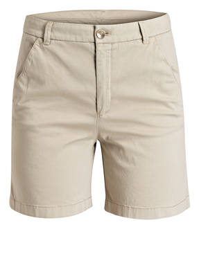 BOSS Shorts SICHILY