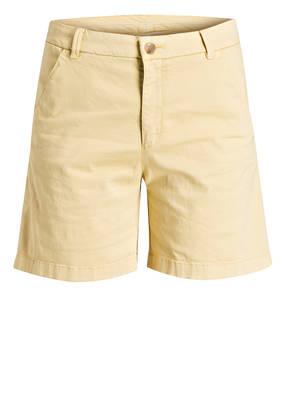 BOSS Shorts SICHILY