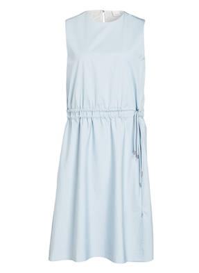 BOSS Kleid CLETI