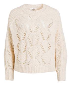 ba&sh Pullover PAVO