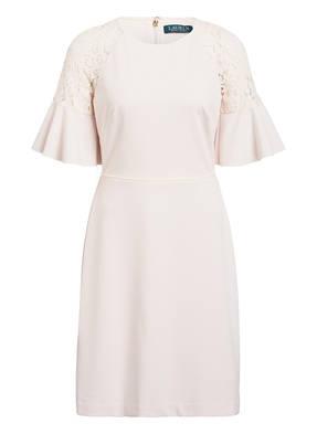 LAUREN RALPH LAUREN Kleid CATHY