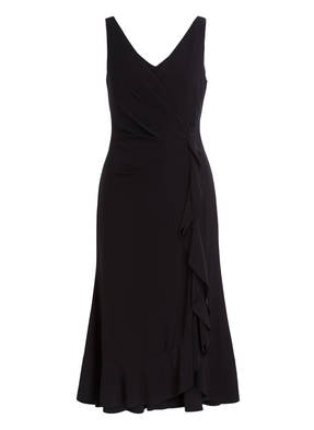 LAUREN RALPH LAUREN Kleid JACKSTON