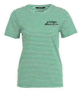 LAUREN RALPH LAUREN T-Shirt KATONDA