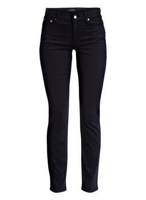 LAUREN RALPH LAUREN Jeans  PREMIER STRAIGHT