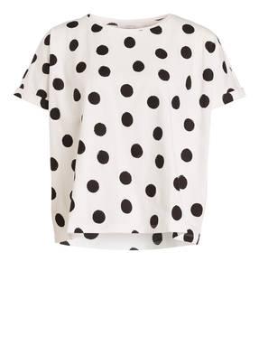 OPUS T-Shirt SUNDA