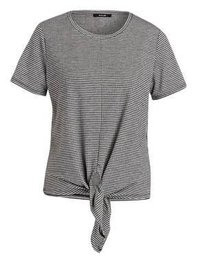 OPUS T-Shirt SALLONA