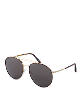TOM FORD Sonnenbrille FT0694