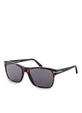 TOM FORD Sonnenbrille FT0698