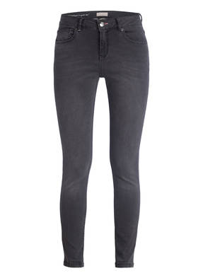 TED BAKER Skinny-Jeans JEAN