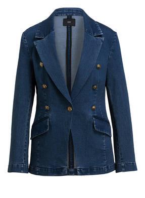 STEFFEN SCHRAUT Jeans-Blazer