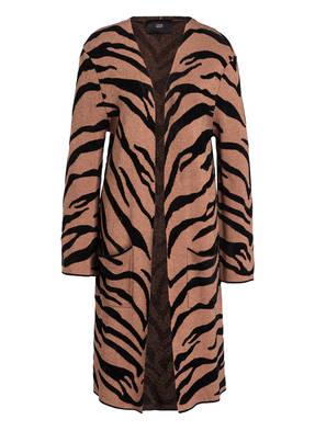 7697c541869c55 Cardigans für Damen online kaufen :: BREUNINGER