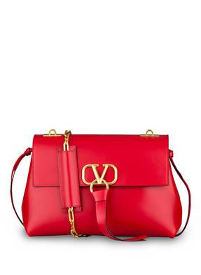6c7bc93bee3a5 VALENTINO GARAVANI Taschen für Damen online kaufen    BREUNINGER