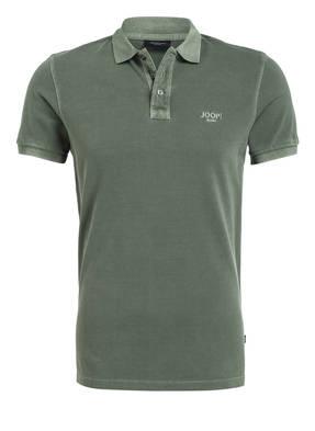 JOOP! Piqué-Poloshirt AMBROSIO
