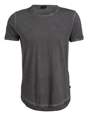 JOOP! T-Shirt CLARK