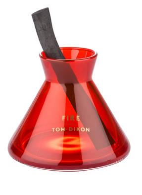 Tom Dixon Raumduft FIRE