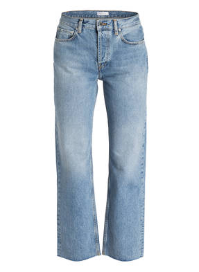 ANINE BING Jeans JACKIE JEAN