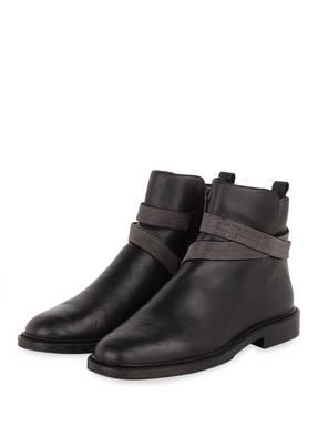 STEFFEN SCHRAUT Boots 31
