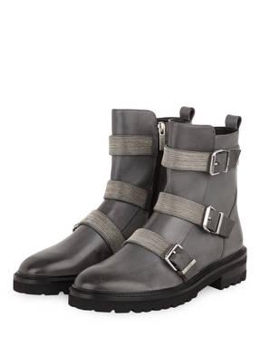 STEFFEN SCHRAUT Boots 38 CHAIN ROAD