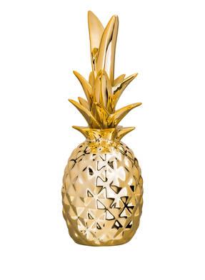 Bloomingville Deko-Ananas