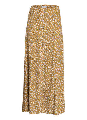 74528758b1c07b Braune Maxiröcke für Damen online kaufen :: BREUNINGER