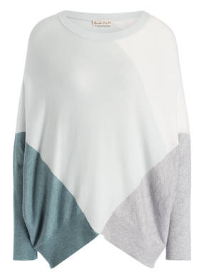 Phase Eight Pullover CHARLIZE