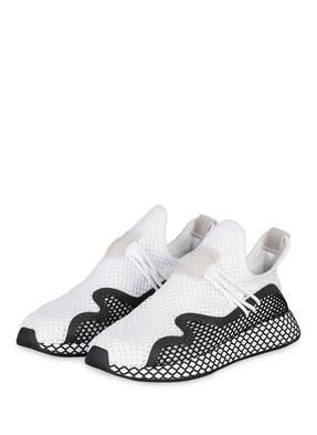 8fa289aa3e20a8 Schuhe für Damen online kaufen    BREUNINGER