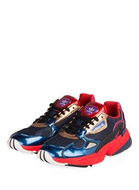 adidas Originals Sneaker FALCON