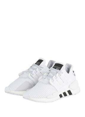 adidas Originals Sneaker EQT SUPPORT 91/18
