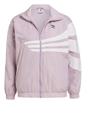 Violette adidas Originals Bekleidung online kaufen :: BREUNINGER