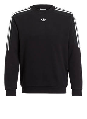 adidas Originals Sweatshirt RADKIN