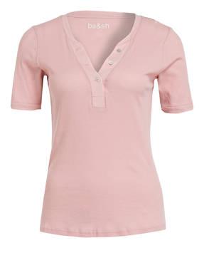 ba&sh T-Shirt JOEL