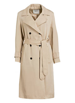 ba&sh Trenchcoat ZURICH