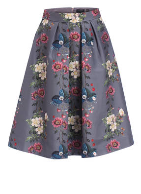 TED BAKER Jacquard-Rock ORACLE