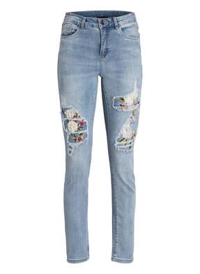 Joseph Ribkoff Jeans AJUSTE Slim Fit