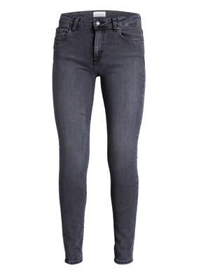 ARMEDANGELS Skinny Jeans TILLY