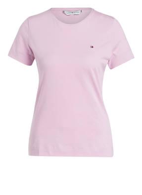 TOMMY HILFIGER T-Shirt TESSA
