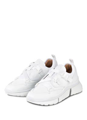 Chloé Sneaker SONNIE