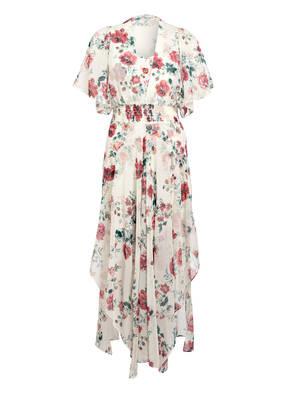 maje Kleid RACHELLE
